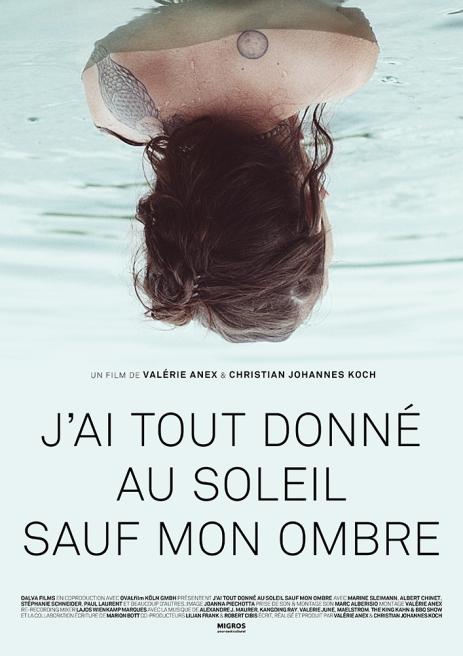 http://valerieanex.com/files/gimgs/th-30_Poster_JATDAS_A2_DALVA_FILMS_klein.jpg