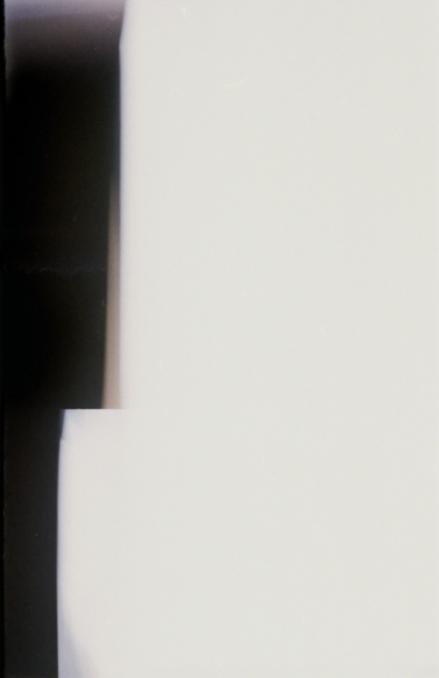 http://valerieanex.com/files/gimgs/th-17_valerie_anex_andenken_tombola_1-21.jpg