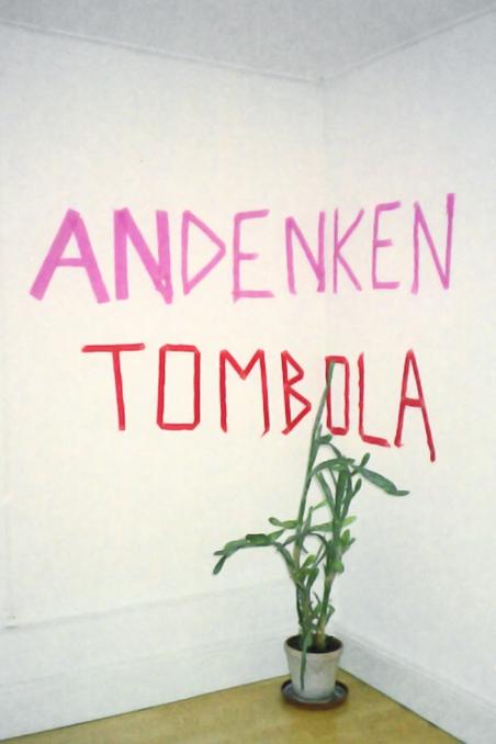 http://valerieanex.com/files/gimgs/th-17_valerie_anex_andenken_tombola_1-46.jpg