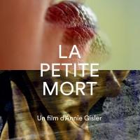 http://valerieanex.com/files/gimgs/th-18_poster_la_petite_mort_v3.jpg