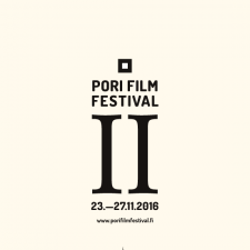 http://valerieanex.com/files/gimgs/th-29_Pori-Film-Festival-II-2016-preview.png